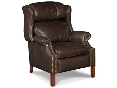Luxe Designs Recliner Chair LXD31521681