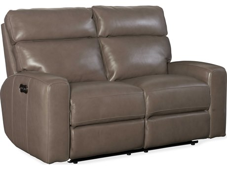 Luxe Designs Loveseat Sofa LXD5639405P2