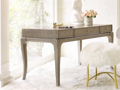 Luxe Designs Secretary Desk