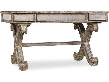 Luxe Designs Secretary Desk LXD53821035342