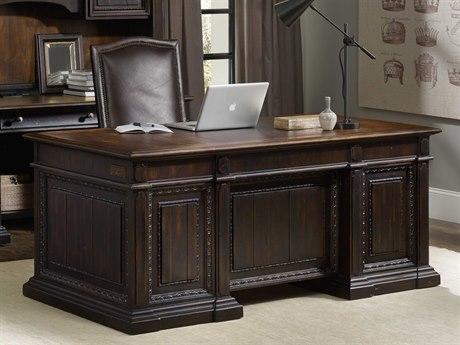 Luxe Designs Executive Desk LXD54751045737
