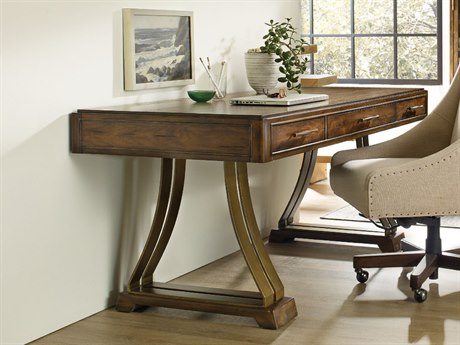 Luxe Designs Secretary Desk LXD55541035441MWD