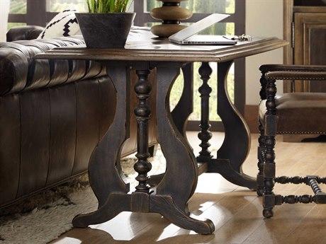 Luxe Designs Secretary Desk
