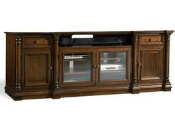 Luxe Designs TV Stands Category