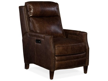 Luxe Designs Recliner Chair