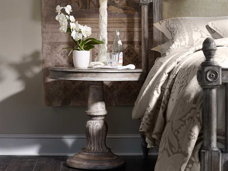 Luxe Designs Nightstand LXD58028921385