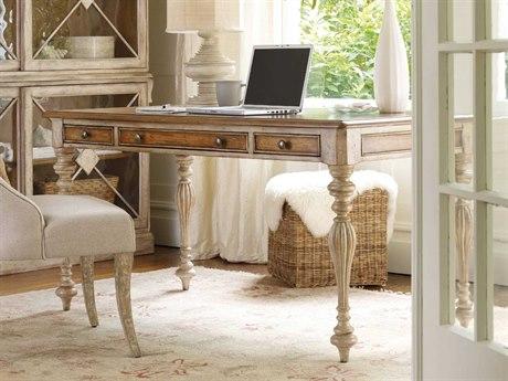Luxe Designs Secretary Desk LXD31031035342