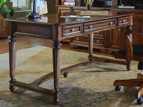 Luxe Designs Secretary Desk LXD3821045342