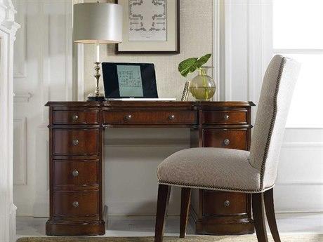 Luxe Designs Secretary Desk LXD4001029799