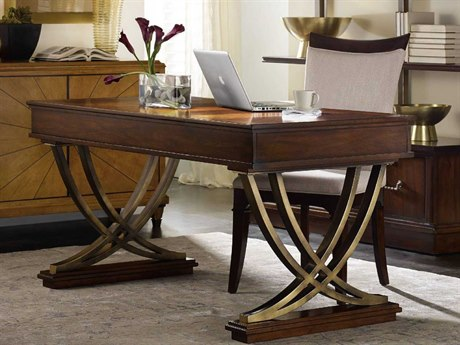 Luxe Designs Secretary Desk LXD52841035342