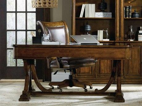 Luxe Designs Secretary Desk LXD54241035441