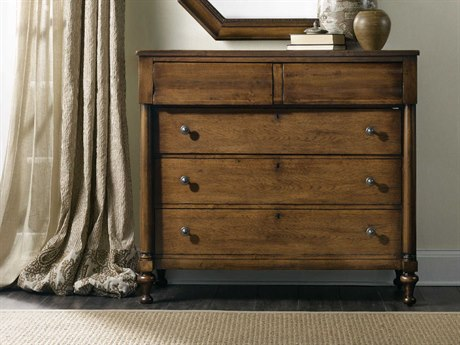 Luxe Designs 5 Drawers Dresser LXD55488911089
