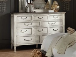 Luxe Designs Dressers Category