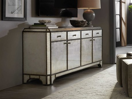 Luxe Designs TV Stand LXD17115491926EGLO
