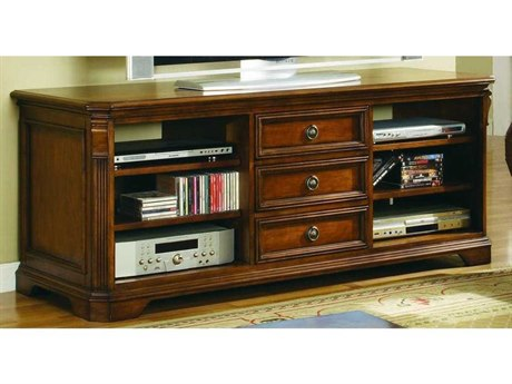 Luxe Designs TV Stand LXD3825445458
