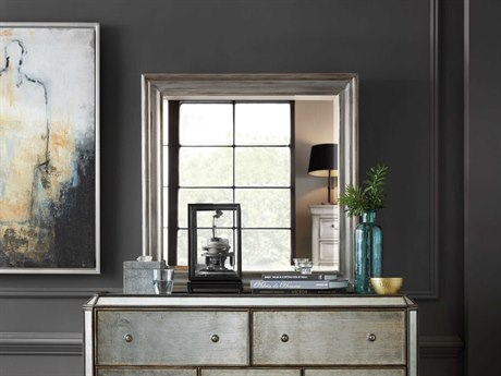 Luxe Designs Wall Mirror