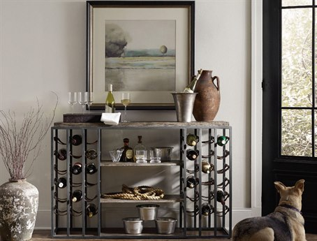 Luxe Designs Wine Rack LXD55664950198MWD