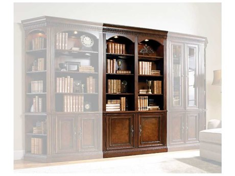 Luxe Designs Bookcase LXD4751044352