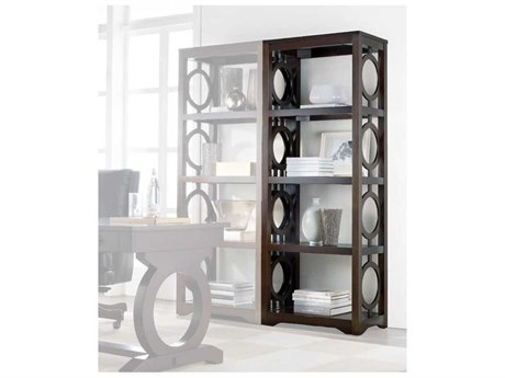Luxe Designs Bookcase LXD51671033857