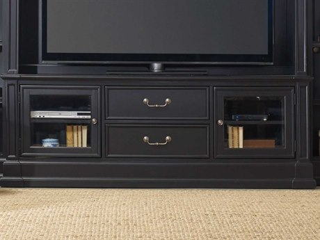 Luxe Designs Console LXD54726975144
