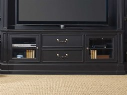 Luxe Designs Media Cabinets Category