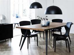 Mater Dining Room Sets Category