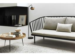 Mater Living Room Sets Category