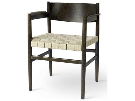 Cyan Design Mr Chairman Accent Chair C306329