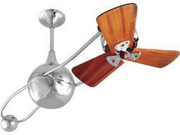 Matthews Fan Company Brisa 2000 Collection