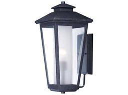 Maxim Lighting Aberdeen Collection