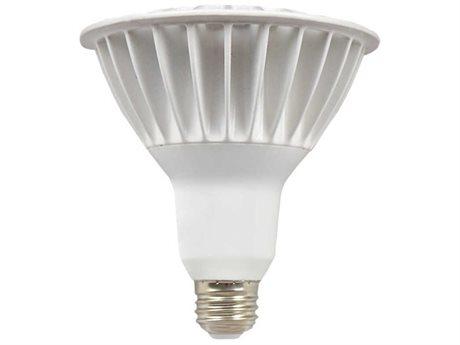 Maxim Lighting PAR 38 LED Dimmable Light Bulb