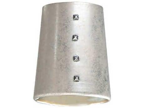 Maxim Lighting Anvil Shade MXSHD308GV