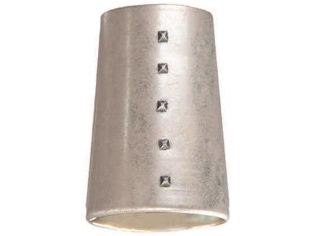Maxim Lighting Anvil Shade MXSHD309GV