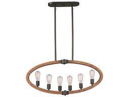 Maxim Lighting Bodega Bay Collection