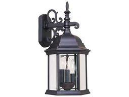 Maxim Lighting Builder Collection