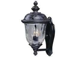 Maxim Lighting Carriage House Collection