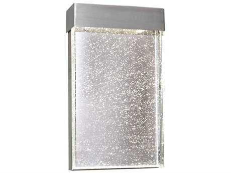 Maxim Lighting Moda Stainless Steel Vanity Light MX88272BGSST