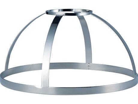 Maxim Lighting Optional Band 25180,1, PN