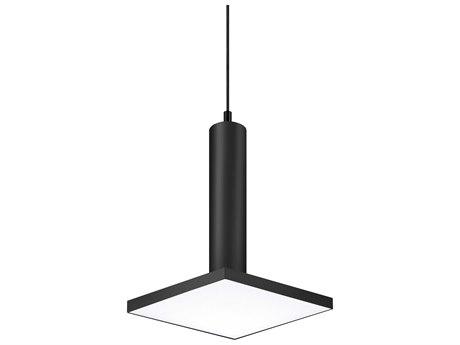 Maxim Lighting Trim Black 2'' Wide Mini Pendants