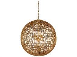 Metropolitan Lighting Abbondanza Collection
