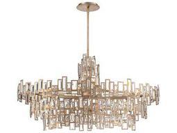 Metropolitan Lighting Bel Mondo Collection