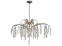 Metropolitan Lighting Bella Flora Collection