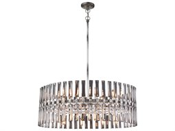 Metropolitan Lighting Belle Aurore Collection