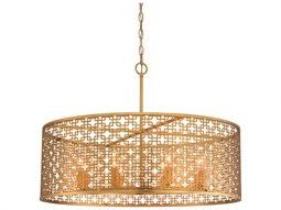 Metropolitan Lighting Blairmoor Collection