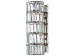 Metropolitan Lighting Wall Lighting Category