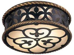 Metropolitan Lighting Ceiling Lights Category