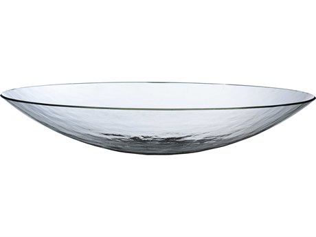 Meyda Tiffany Metro Glass Bowl MY120987
