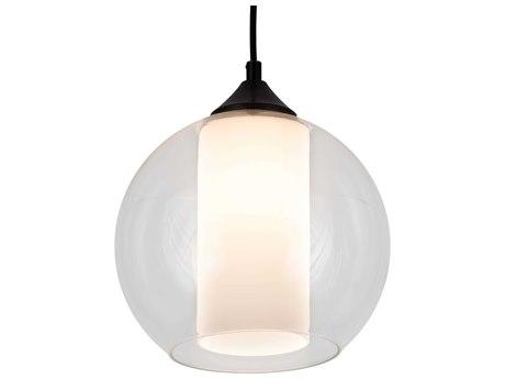 Meyda Lighting Bola Cilindro 12'' Wide Pendant Light MY163331