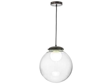 Meyda Lighting Bola 15'' Wide Pendant Light MY164911