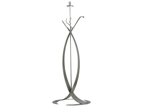 Meyda Tiffany Nehoc Floor Lamp Base